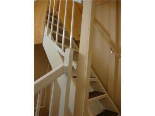 Photo 12:  in WINNIPEG: North End Residential for sale (North West Winnipeg)  : MLS®# 1311107