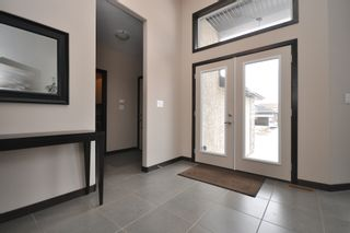 Photo 5: 58 Edenwood Place: Residential for sale : MLS®# 1104580