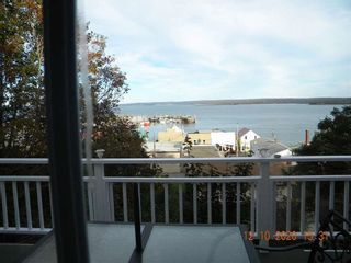 Photo 2: 140 QUEEN Street in Digby: 401-Digby County Residential for sale (Annapolis Valley)  : MLS®# 202114038