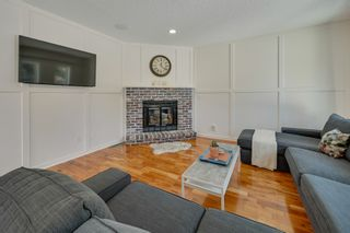 Photo 30: 712 Hendra Crescent: Edmonton House for sale : MLS®# E4229913