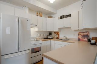 Photo 8: 102 4200 Forestry Avenue S: Lethbridge Apartment for sale : MLS®# A1096914