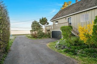 Photo 9: 3820 S Island Hwy in : CR Campbell River South House for sale (Campbell River)  : MLS®# 872934