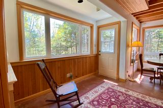 Photo 8: 161 Ovens Road in Feltzen South: 405-Lunenburg County Residential for sale (South Shore)  : MLS®# 202112849