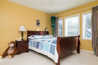 Photo 17: 13873 20A Avenue in Surrey: Elgin Chantrell House for sale (South Surrey White Rock)  : MLS®# R2571112