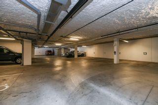 Photo 24: 308 1978 Cliffe Ave in : CV Courtenay City Condo for sale (Comox Valley)  : MLS®# 877504