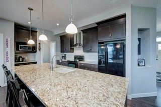 Photo 6: 661 Muirfield Crescent: Lyalta Detached for sale : MLS®# A1061463