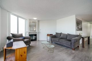 Photo 9: 1402 71 JAMIESON Court in New Westminster: Fraserview NW Condo for sale : MLS®# R2604897