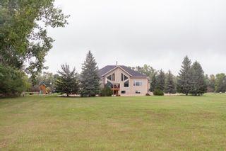 Photo 76: 43073 Rd 65 N in Portage la Prairie RM: House for sale : MLS®# 202120914