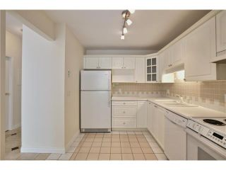 Photo 3: 129 5735 HAMPTON Place in Vancouver: University VW Condo for sale (Vancouver West)  : MLS®# V1133717