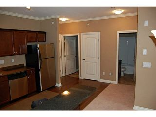 """Photo 4: 310 46053 CHILLIWACK CENTRAL Road in Chilliwack: Chilliwack E Young-Yale Condo for sale in """"THE TUSCANY"""" : MLS®# H2151912"""