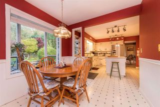 Photo 6: 42717 WALNUT Avenue: Yarrow House for sale : MLS®# R2512412