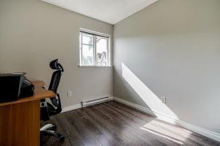 """Photo 10: 69 15871 85 Avenue in Surrey: Fleetwood Tynehead Townhouse for sale in """"Huckleberry"""" : MLS®# R2624709"""