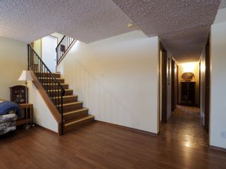 Photo 22: 36 Burns Bay in Portage la Prairie: House for sale : MLS®# 202102273