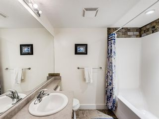 Photo 15: 516 630 8 Avenue SE in Calgary: Downtown East Village Apartment for sale : MLS®# A1065266