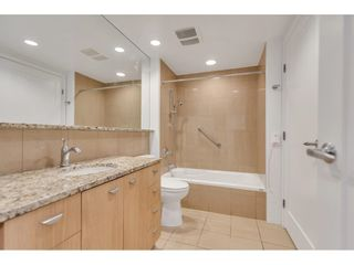 Photo 13: 104 3382 WESBROOK Mall in Vancouver: University VW Condo for sale (Vancouver West)  : MLS®# R2604823