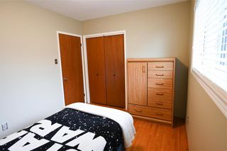 Photo 13: 172 Rouge Road in Winnipeg: Residential for sale (5G)  : MLS®# 202107008