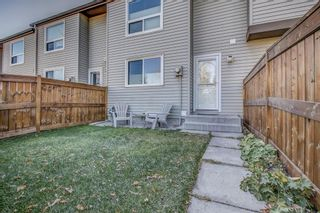 Photo 31: 14 5625 Silverdale Drive NW in Calgary: Silver Springs Row/Townhouse for sale : MLS®# A1153213
