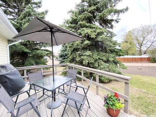 Photo 5: 14 Olds Place in Davidson: Residential for sale : MLS®# SK855176
