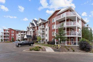 Photo 32: 404 2203 44 Avenue in Edmonton: Zone 30 Condo for sale : MLS®# E4261888