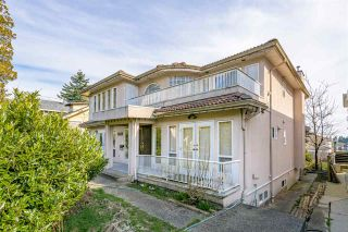 Photo 2: 8072 12TH Avenue in Burnaby: East Burnaby House for sale (Burnaby East)  : MLS®# R2570716