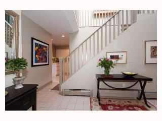 """Photo 8: 1091 CANYON Boulevard in North Vancouver: Canyon Heights NV House for sale in """"CANYON HEIGHTS"""" : MLS®# V812513"""