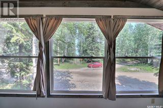 Photo 19: 30 Lakeshore DR in Candle Lake: House for sale : MLS®# SK862494