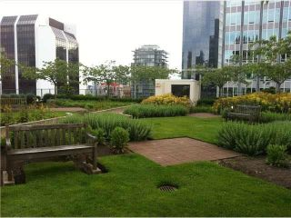 """Photo 5: 1920 938 SMITHE Street in Vancouver: Downtown VW Condo for sale in """"ELECTRIC AVENUE"""" (Vancouver West)  : MLS®# R2572517"""