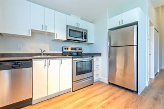 Photo 6: 206 4535 Uplands Dr in : Na Uplands Condo for sale (Nanaimo)  : MLS®# 877095