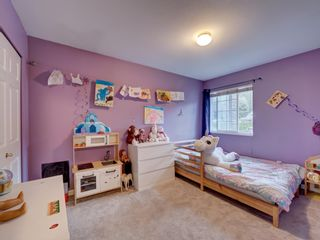 Photo 24: 6132 FAIRWAY Avenue in Sechelt: Sechelt District House for sale (Sunshine Coast)  : MLS®# R2623705