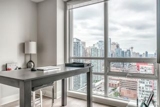 Photo 24: 2906 1111 10 Street SW in Calgary: Beltline Apartment for sale : MLS®# A1127059