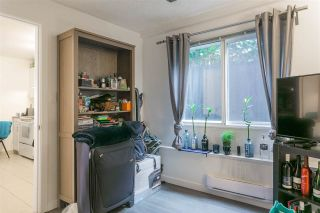 """Photo 23: 4607 W 16TH Avenue in Vancouver: Point Grey House for sale in """"Point Grey"""" (Vancouver West)  : MLS®# R2504544"""