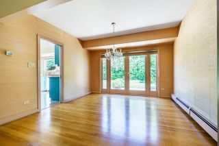 """Photo 12: 4875 COLLEGE HIGHROAD in Vancouver: University VW House for sale in """"UNIVERSITY ENDOWMENT LANDS"""" (Vancouver West)  : MLS®# R2611401"""
