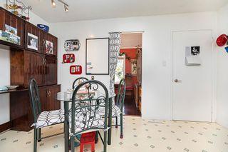 Photo 18: 14411 79 Street in Edmonton: Zone 02 House for sale : MLS®# E4258013