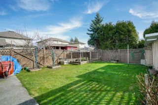 Photo 15: 15481 109A Avenue in Surrey: Fraser Heights House for sale (North Surrey)  : MLS®# R2246929