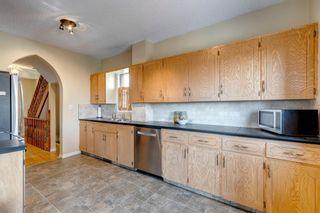 Photo 13: 704 4A Street NE in Calgary: Renfrew Detached for sale : MLS®# A1140064