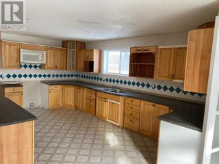Photo 6: 4230 Caribou Crescent SW in Wabasca: House for sale : MLS®# A1052836