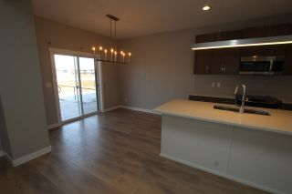 Photo 4: 57 PROSPECT Place: Spruce Grove House for sale : MLS®# E4235268