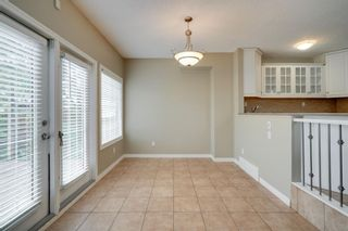Photo 8: 2839 28 Street SW in Calgary: Killarney/Glengarry Detached for sale : MLS®# A1116843
