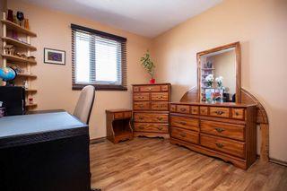 Photo 24: 64 John Forsyth Road in Winnipeg: River Park South Residential for sale (2F)  : MLS®# 202107556