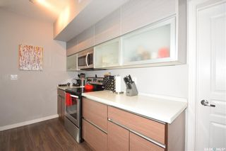 Photo 7: 212 225 Maningas Bend in Saskatoon: Evergreen Residential for sale : MLS®# SK847167
