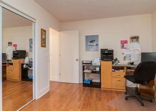 Photo 27: 2275 98 Avenue SW in Calgary: Palliser Detached for sale : MLS®# A1132163