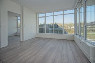 """Photo 3: 703 3581 E KENT AVENUE NORTH in Vancouver: South Marine Condo for sale in """"Avalon 2"""" (Vancouver East)  : MLS®# R2438211"""