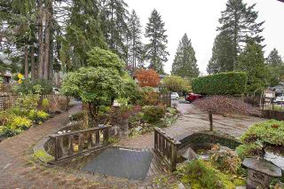 Photo 4: 4353 RAEBURN Street in North Vancouver: Deep Cove House for sale : MLS®# R2518343
