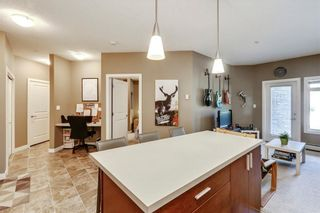 Photo 5: 130 11 Millrise Drive SW in Calgary: Millrise Apartment for sale : MLS®# A1138493