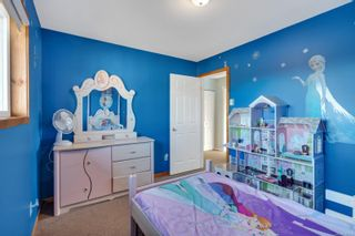 Photo 32: 4494 Marsden Rd in : CV Courtenay West House for sale (Comox Valley)  : MLS®# 861024