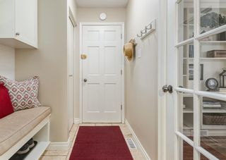 Photo 22: 639 Willingdon Boulevard SE in Calgary: Willow Park Detached for sale : MLS®# A1131934