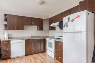 Photo 32: 945 Aqua Crt in : La Florence Lake House for sale (Langford)  : MLS®# 872067