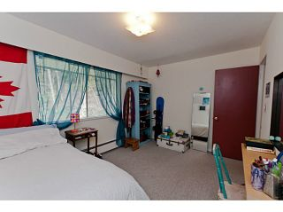 "Photo 9: 25 840 PREMIER Street in North Vancouver: Lynnmour Condo for sale in ""EDGEWATER ESTATES"" : MLS®# V1020536"