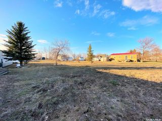 Photo 5: 131 Grey Street in Elbow: Lot/Land for sale : MLS®# SK850628