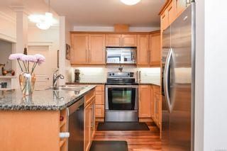 Photo 20: 2107 44 Anderton Ave in : CV Courtenay City Condo for sale (Comox Valley)  : MLS®# 883938
